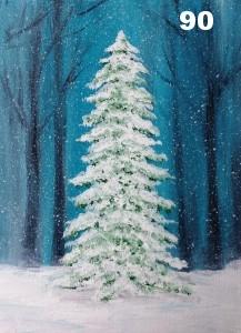 Snowy-Tree-sm-217x300.jpg