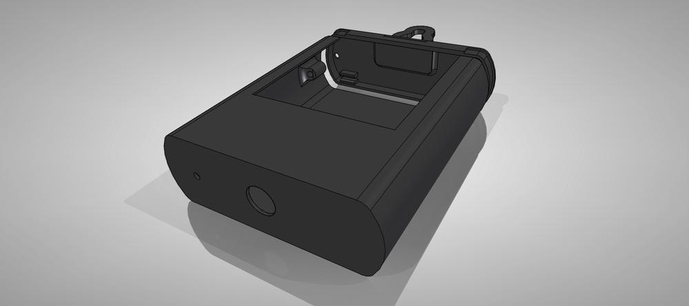 QR code casing1.jpg