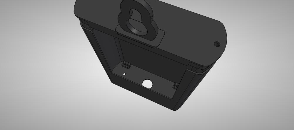 QR code casing6.jpg