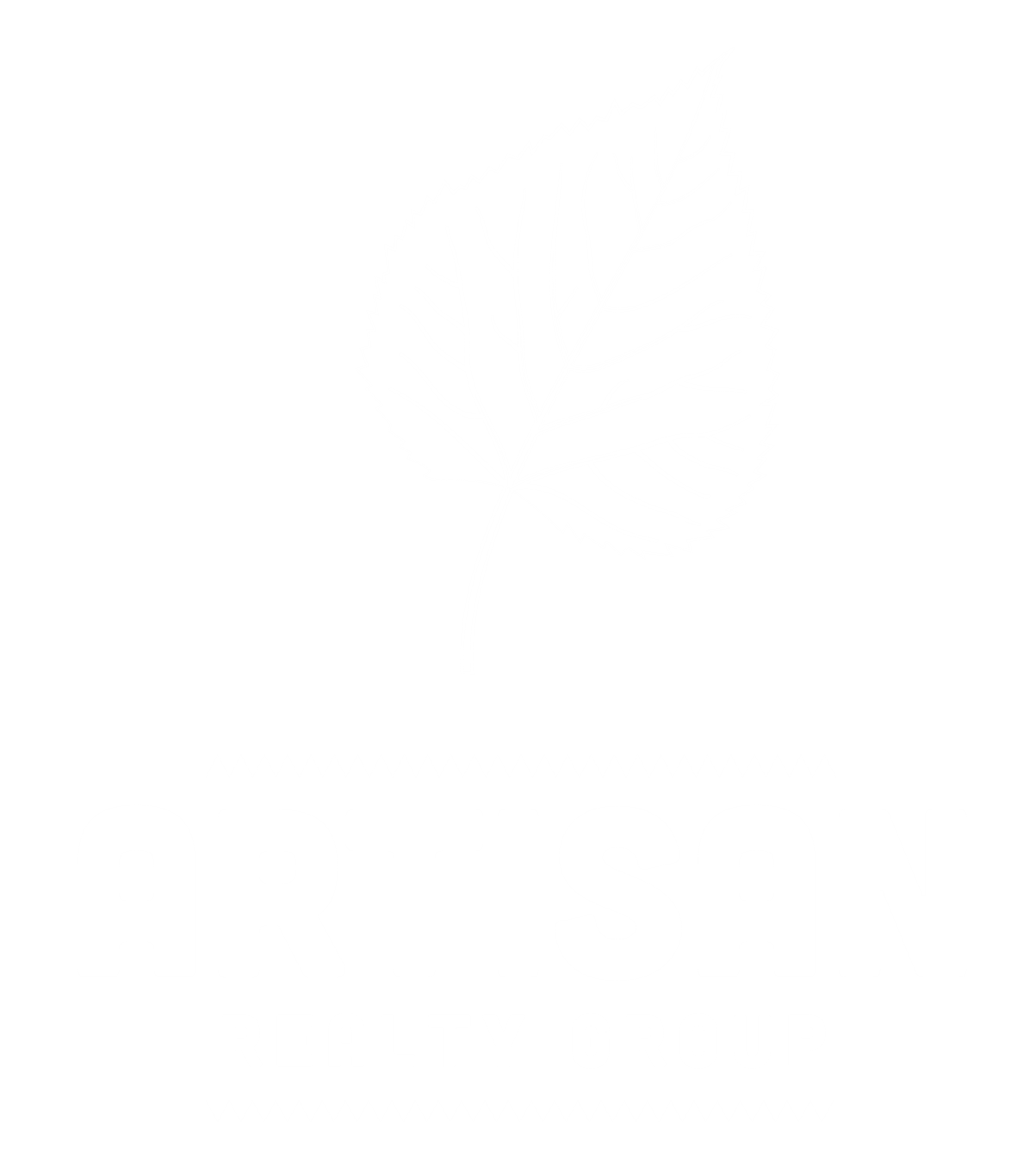 Artisan Realty Group LLC