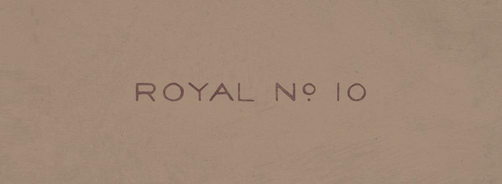 Royal-No.10.jpg