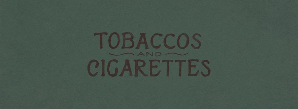 Tobaccos.jpg