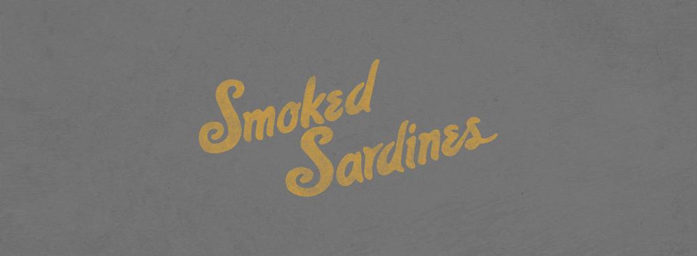 Smoked-Sardines.jpg