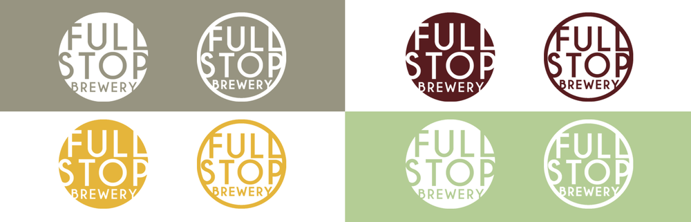 Full-Stop-Brewery-Strip-Image2.png