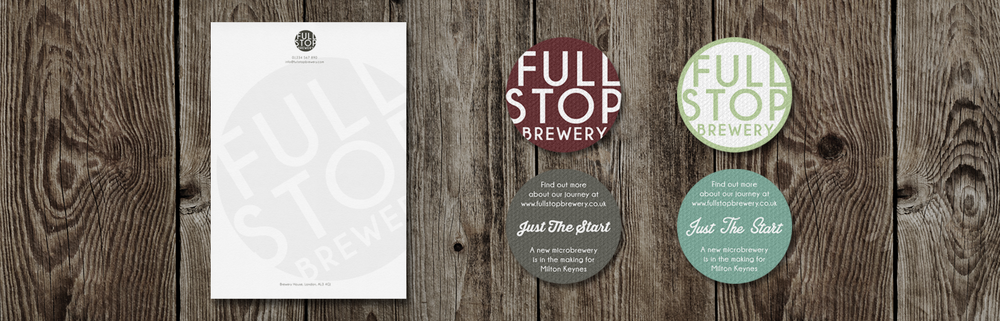 Full-Stop-Brewery-Strip-Image1.png