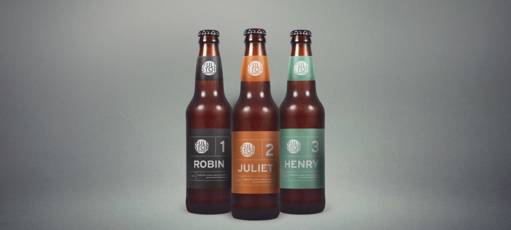 Full-Stop-Brewery-Header-Bottles.png