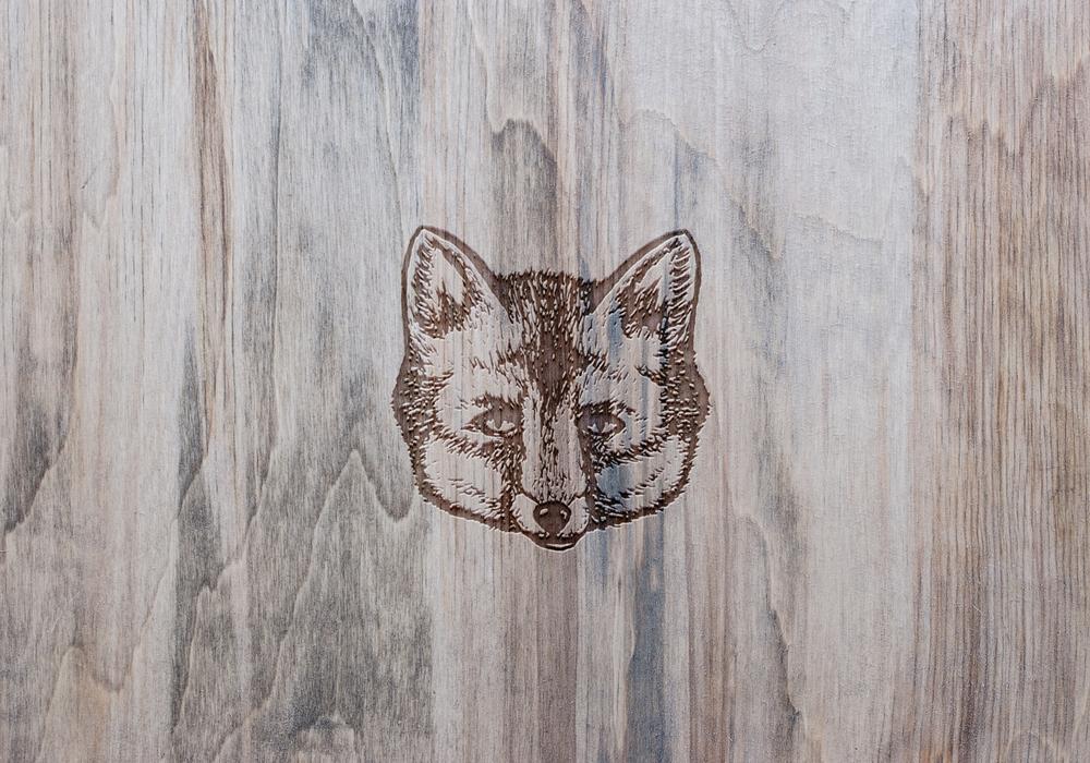 4-Wood.jpg
