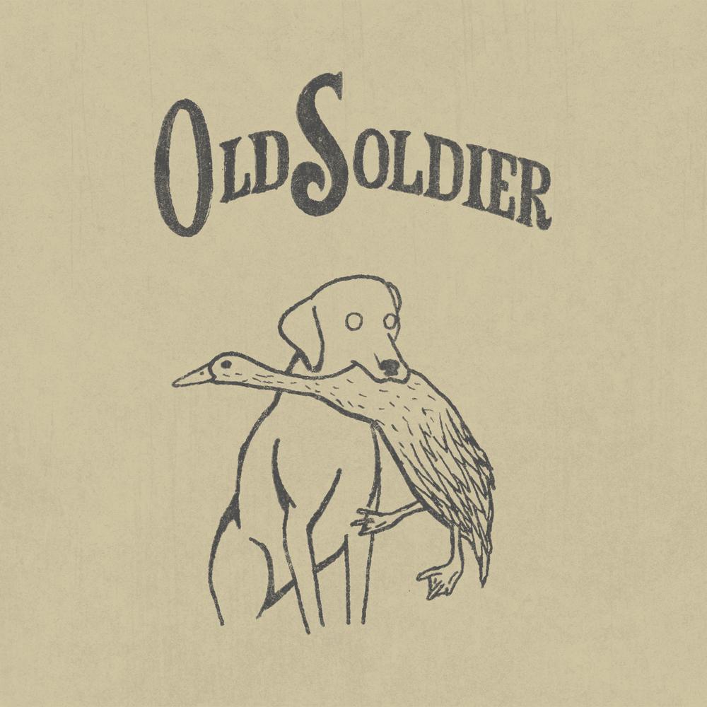 Old-SoldierArtwork.jpg
