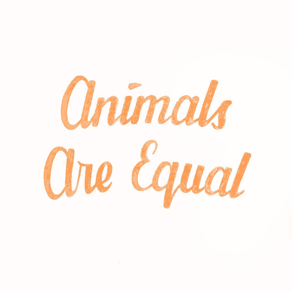 Animals-are-Equal.jpg