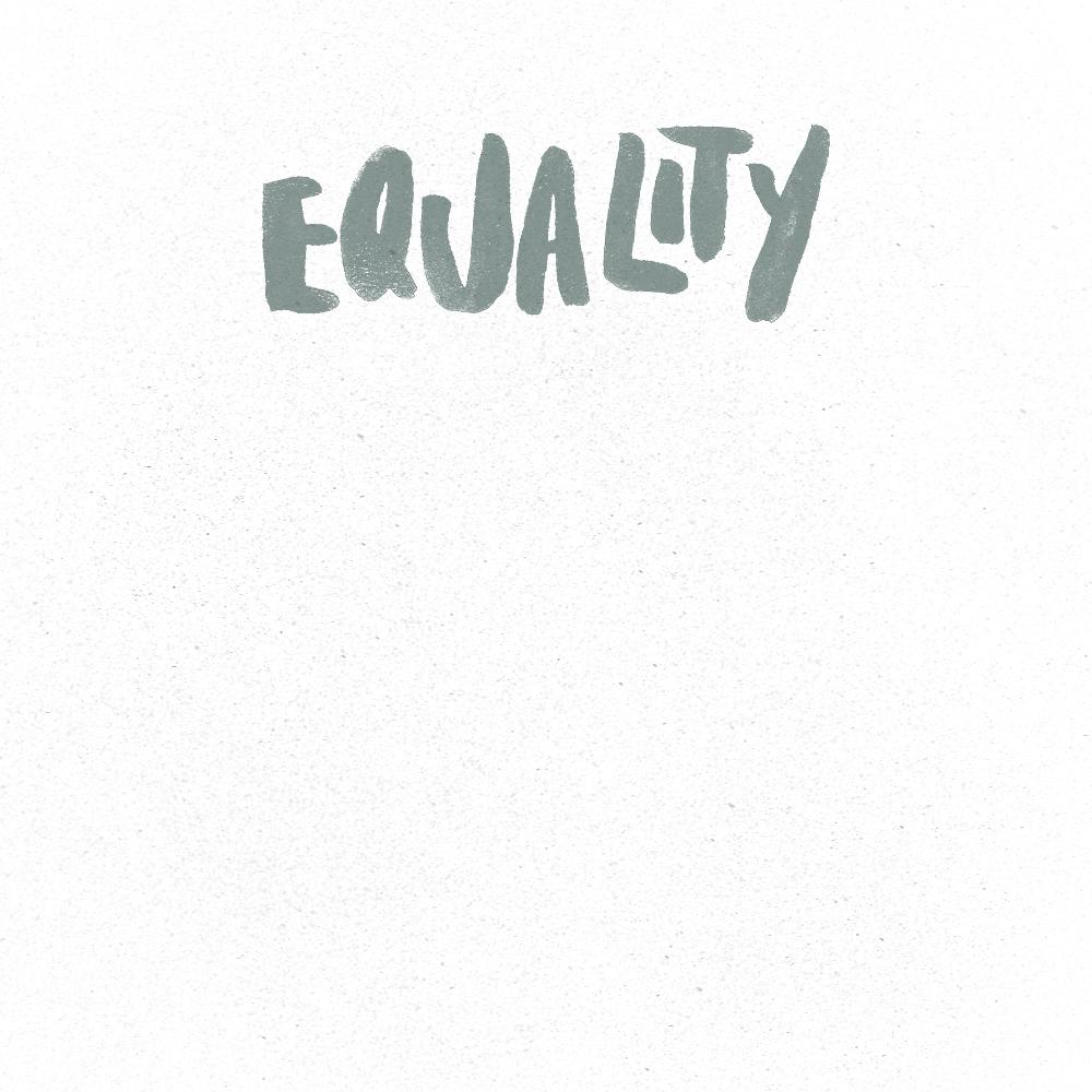 Equality2.jpg