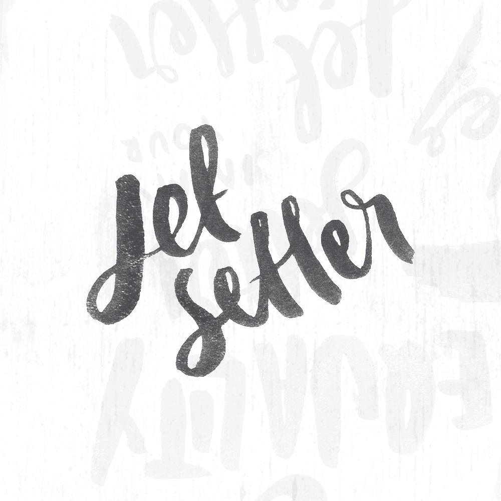 Jet-Setter.jpg