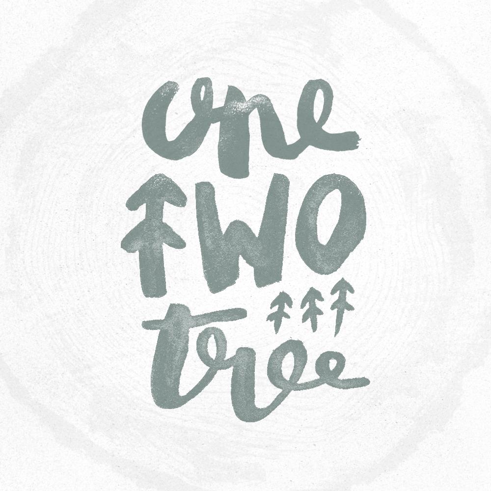 One-Two-Tree.jpg