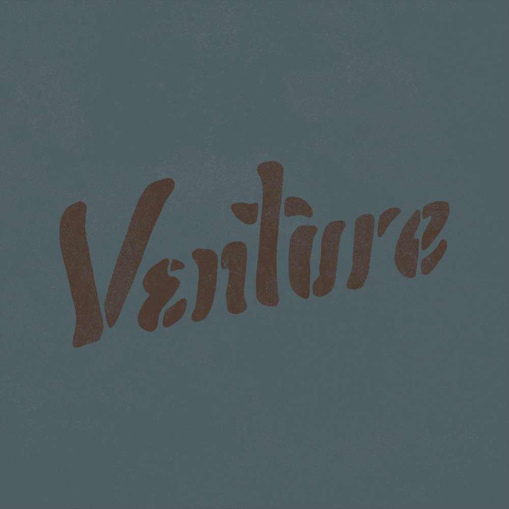 Venture-2.png