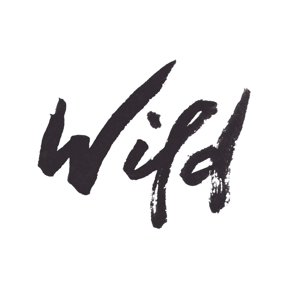 Wild.png