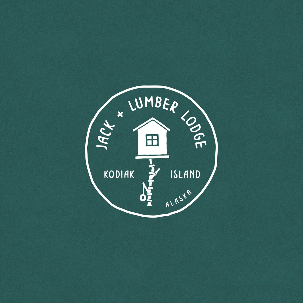jack-and-lumber-lodge.jpg