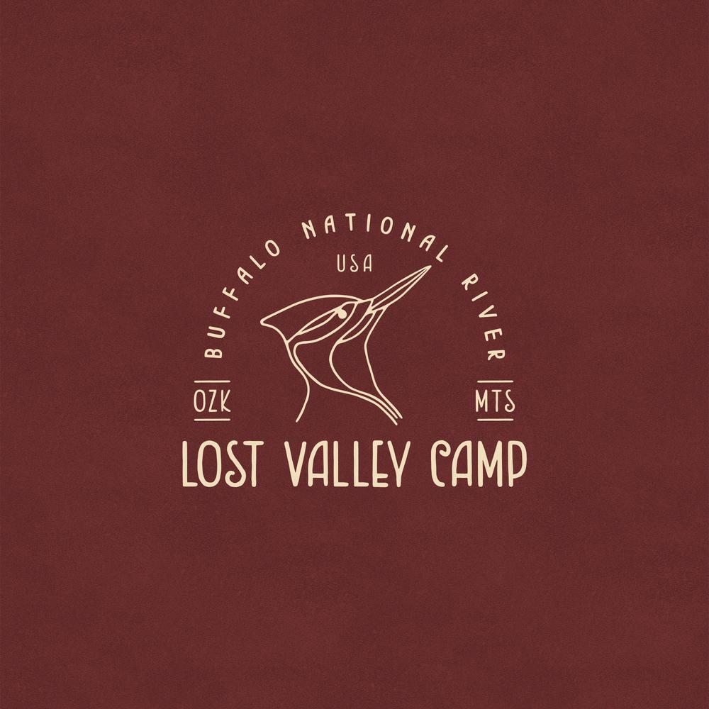 lost-valley-camp.jpg