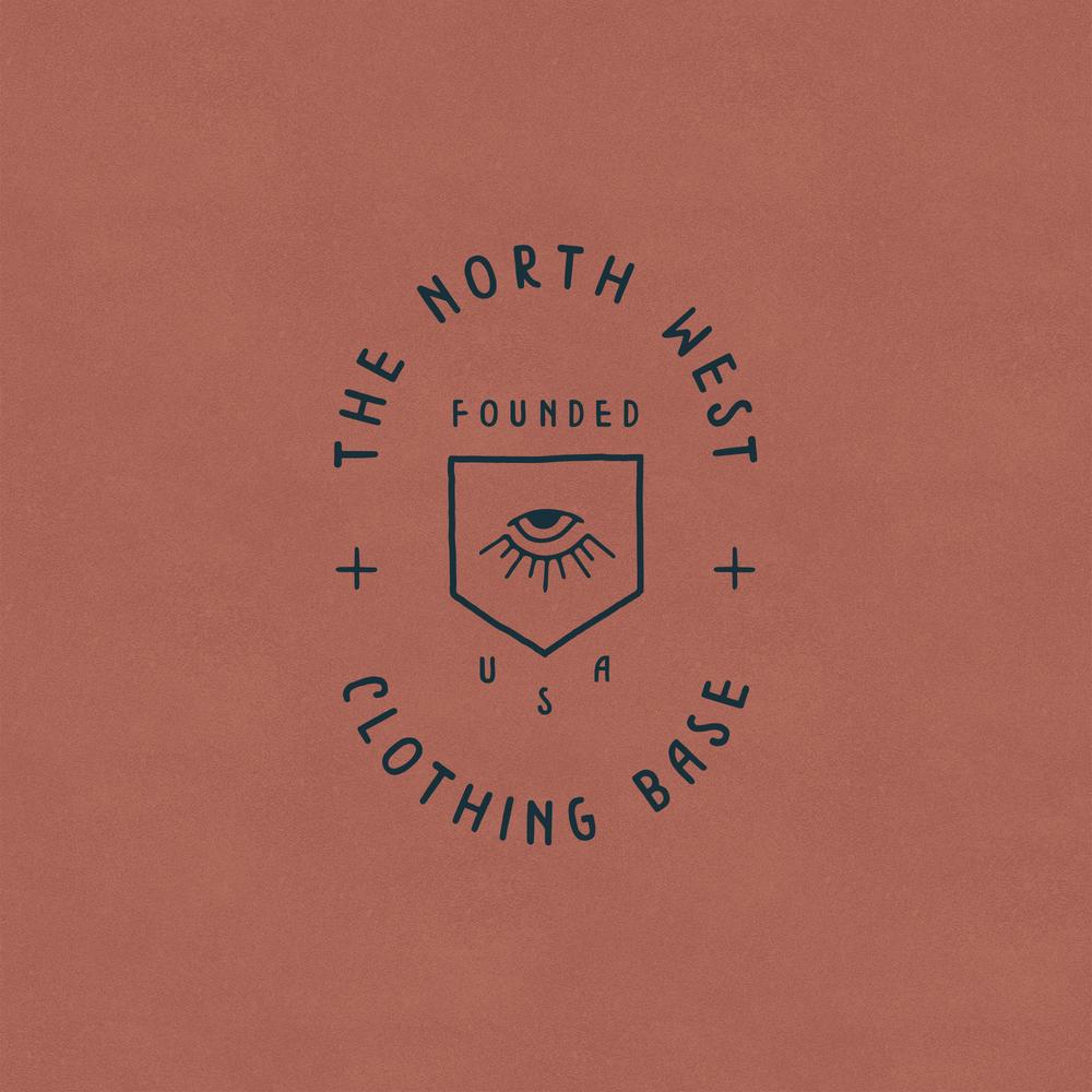 north-west-clothing.jpg