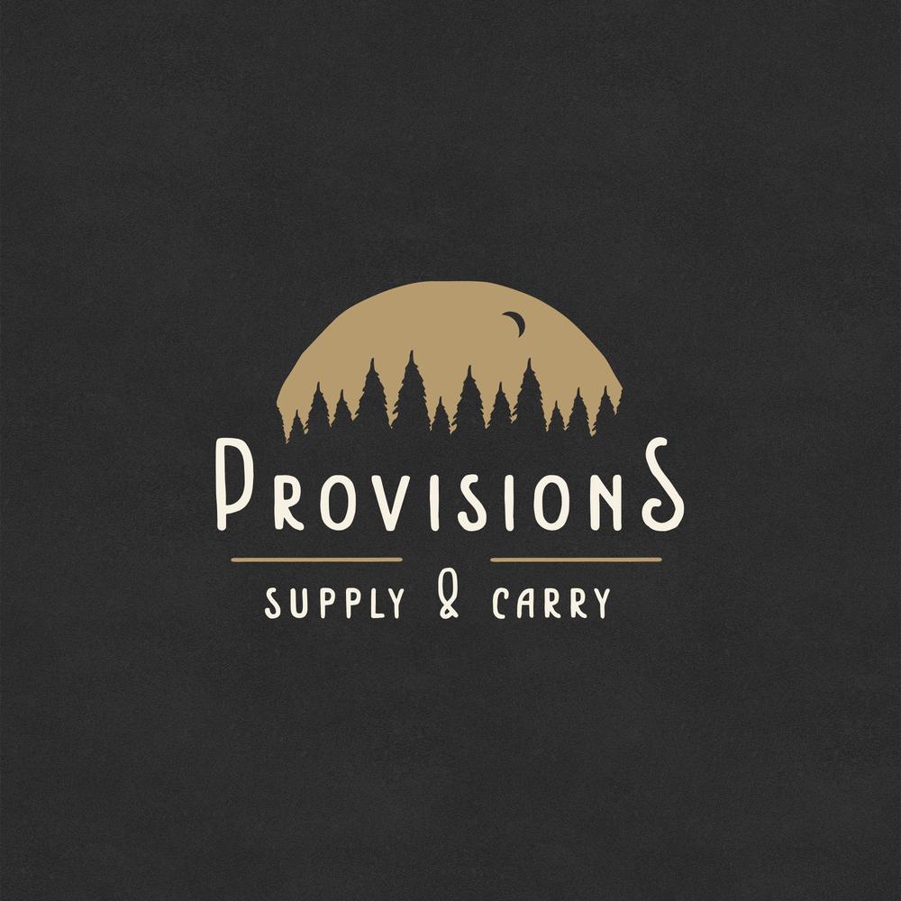 provisions.jpg