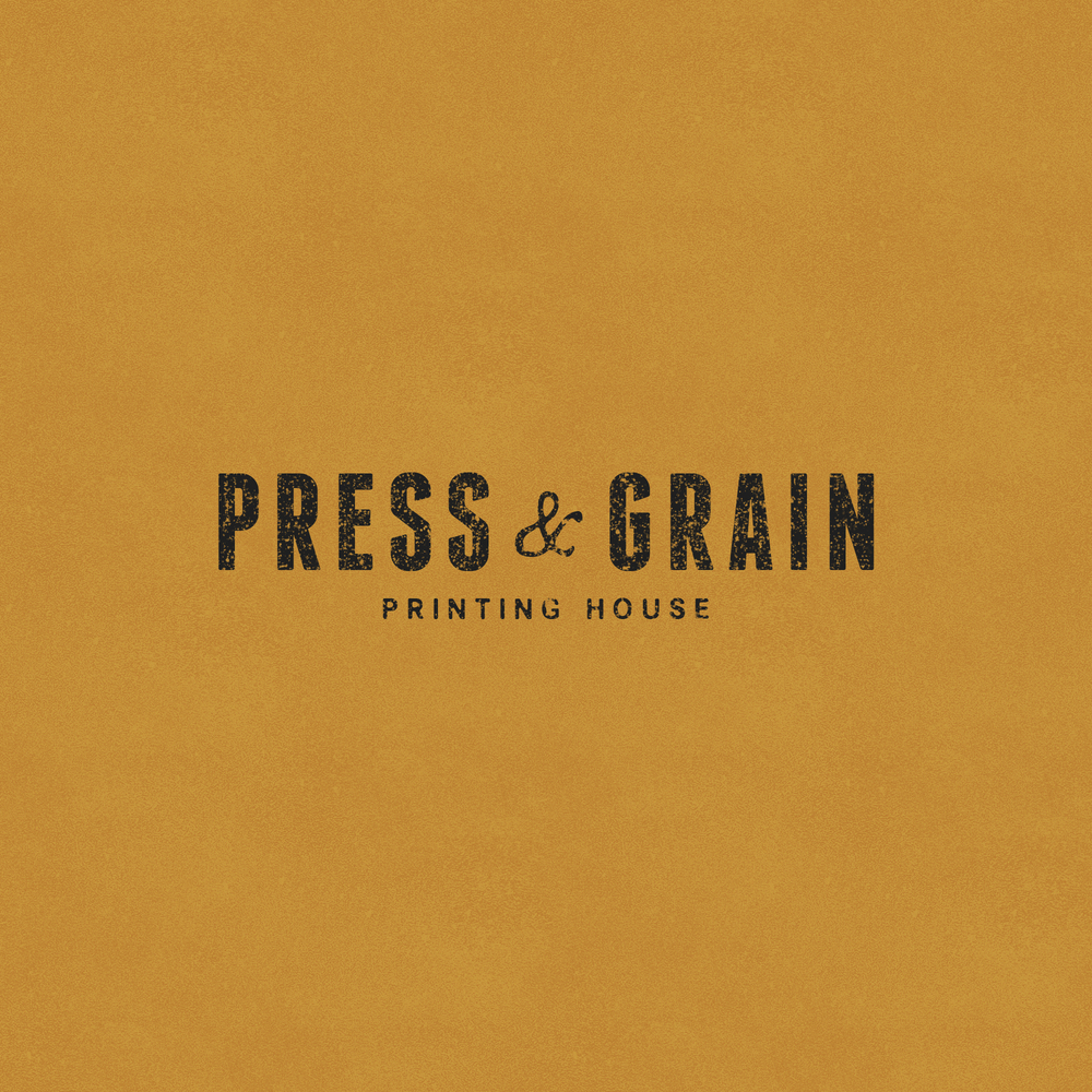 press-and-grain.jpg
