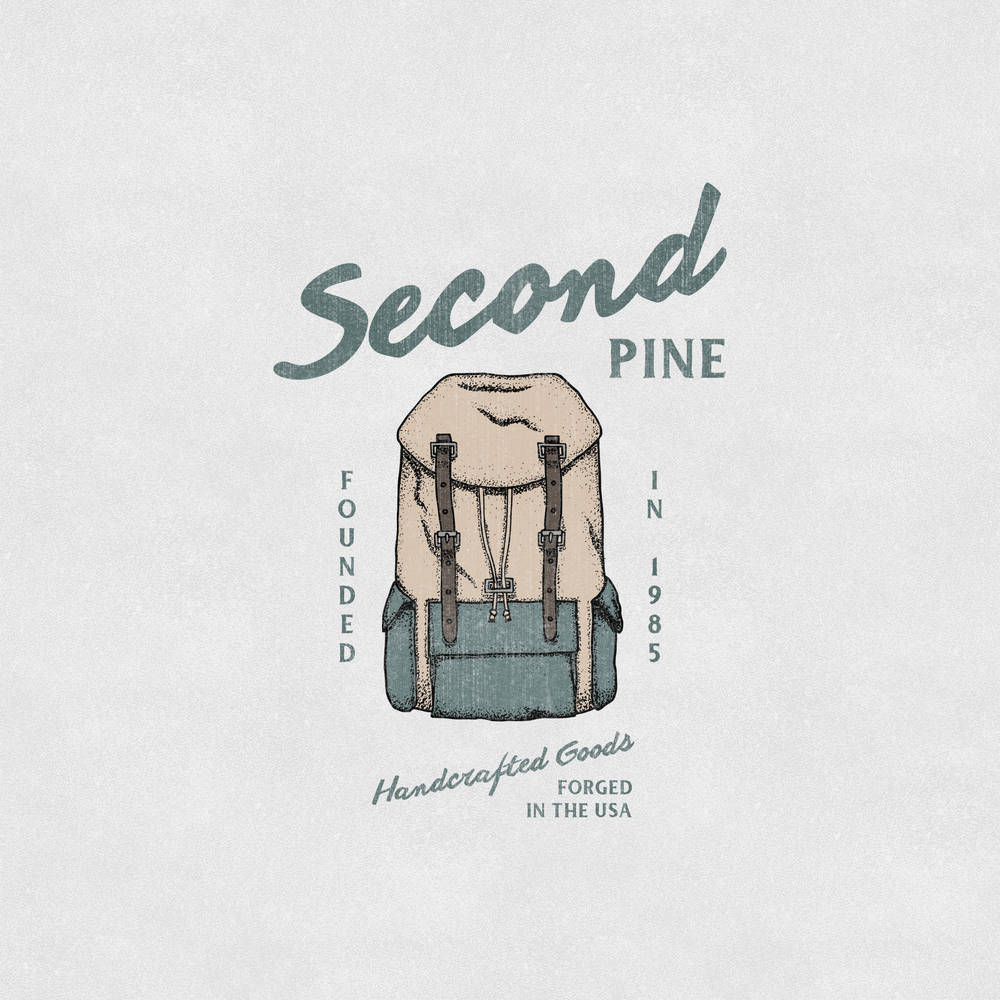 second-pine.jpg
