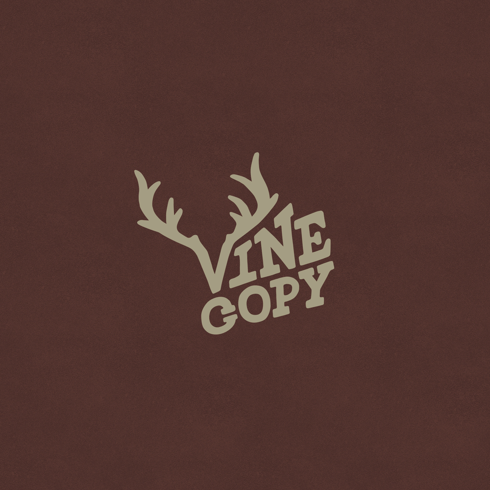vine-copy.jpg