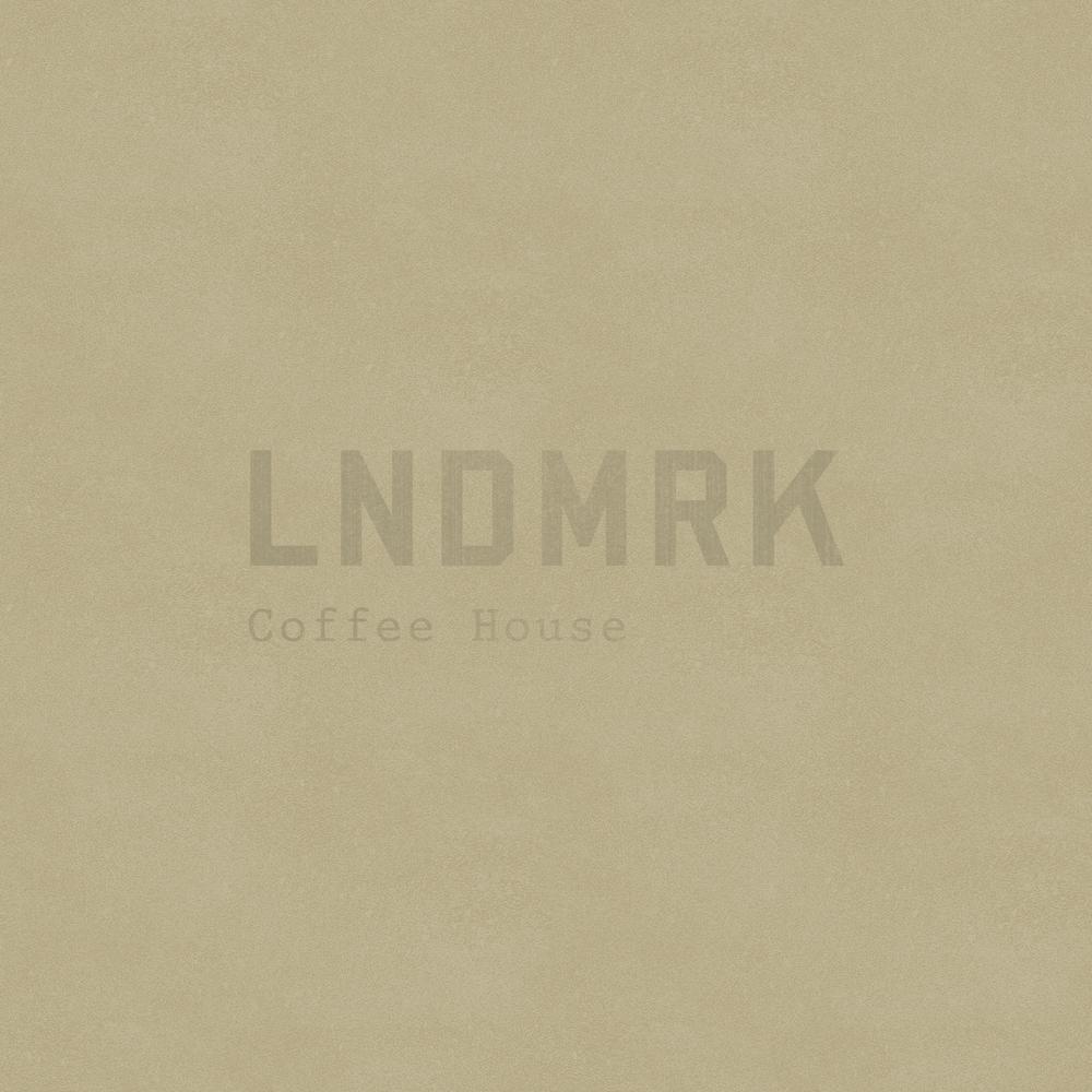 lndmrk-coffee.jpg