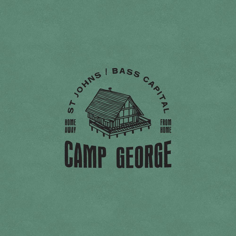 camp-george.jpg
