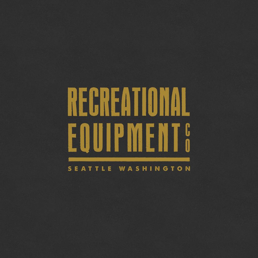 recreational-equipment.jpg