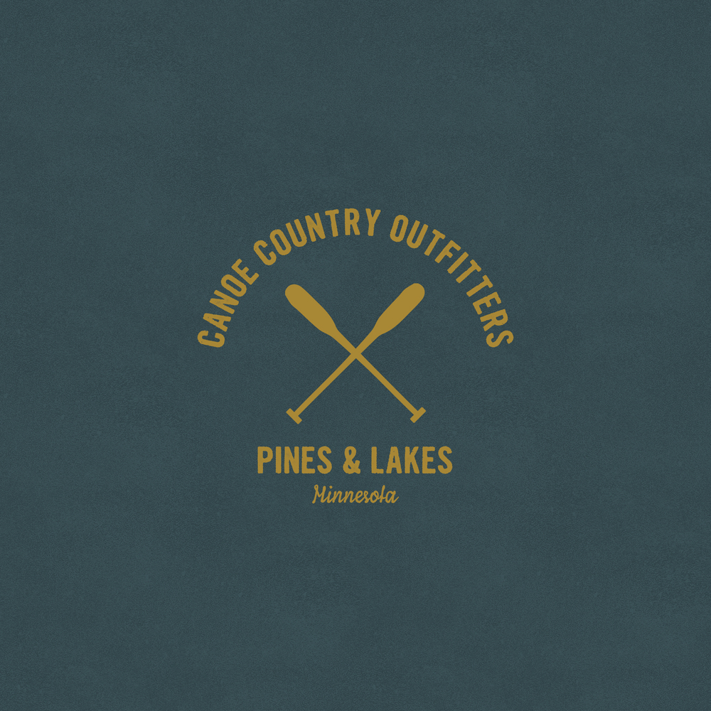 canoe-country-outfitters.jpg