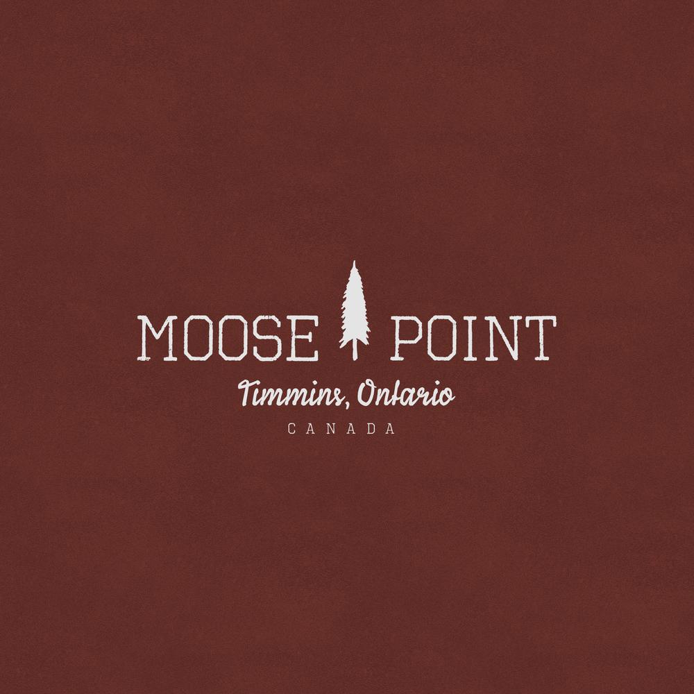 moose-point.jpg