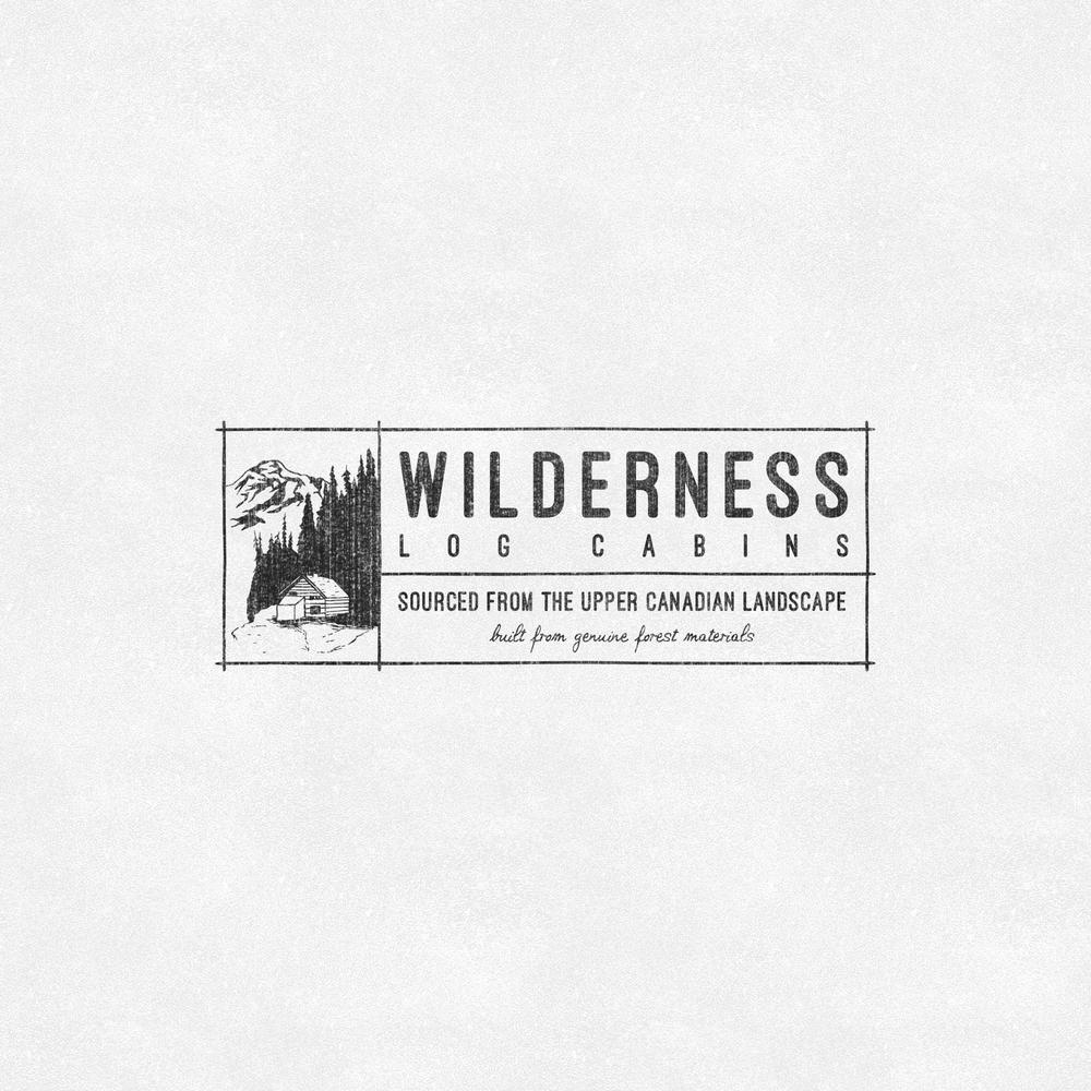 wilderness-log-cabins.jpg
