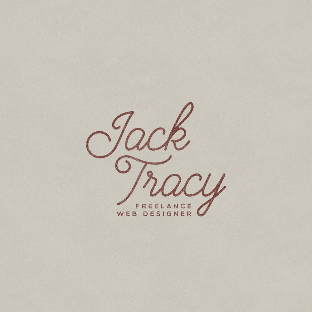jack-tracy.jpg