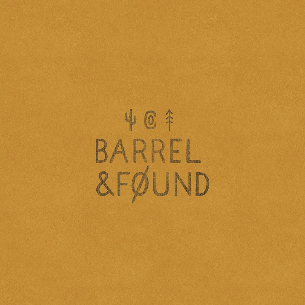barrel-and-found.jpg