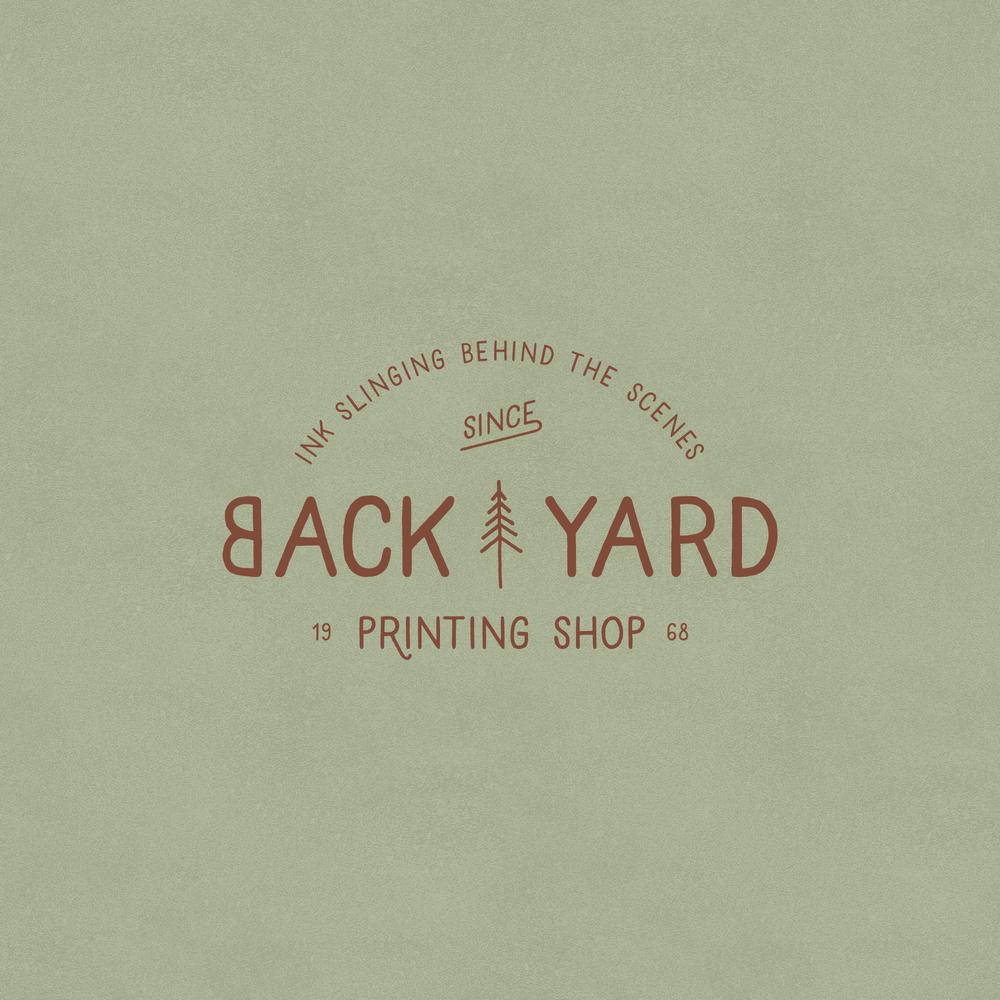 backyard-printing.jpg