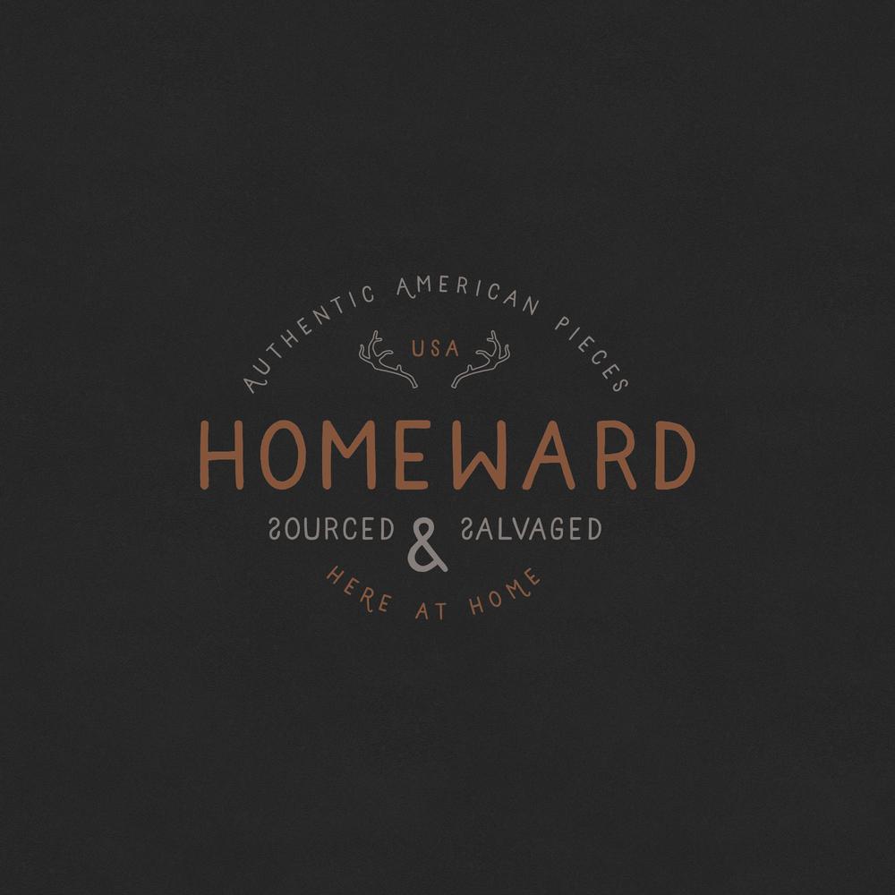 homeward.jpg