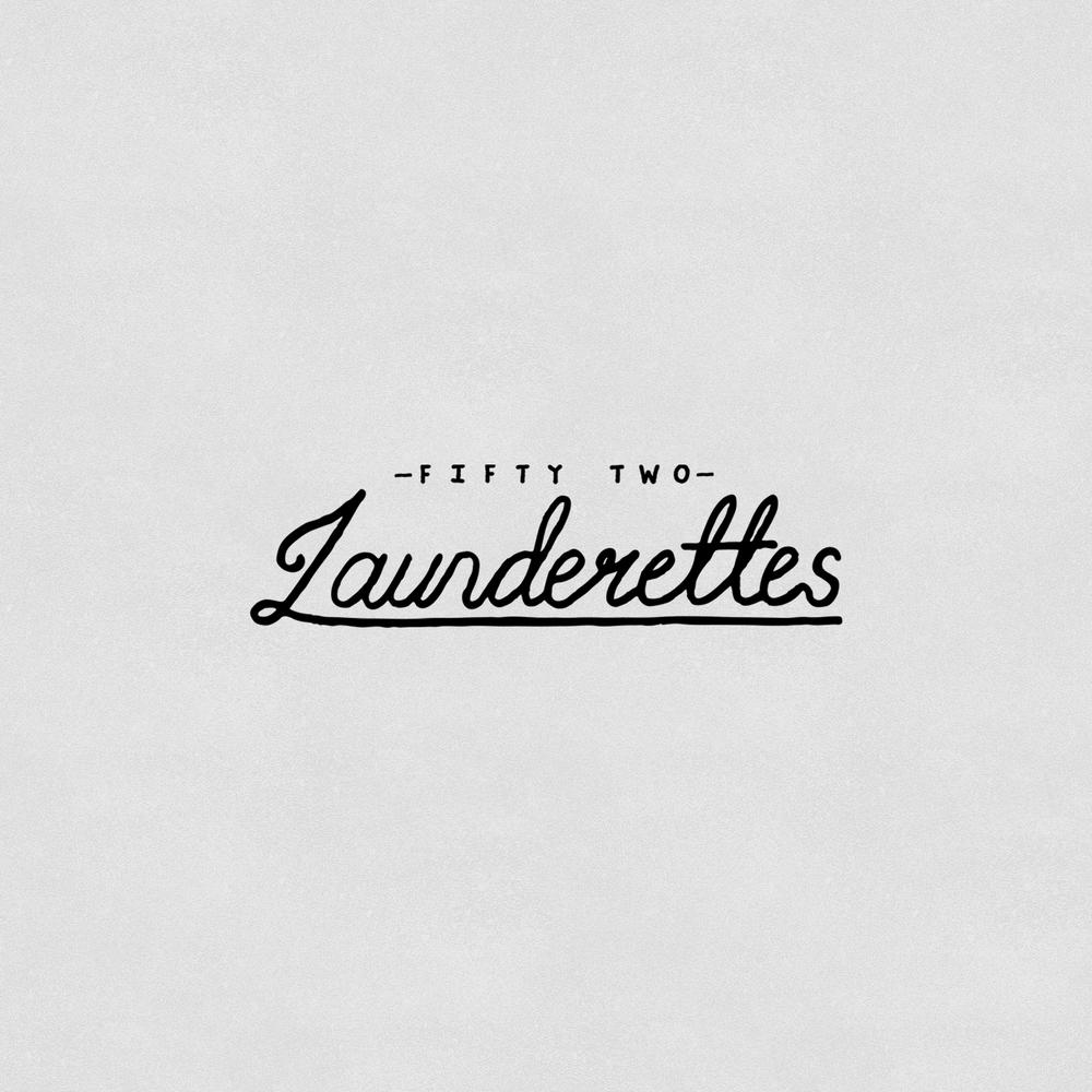 52-launderettes.jpg