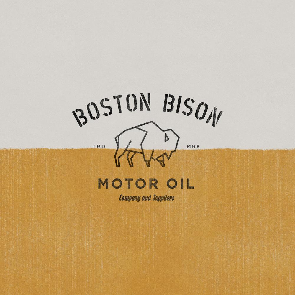 boston-bison.jpg