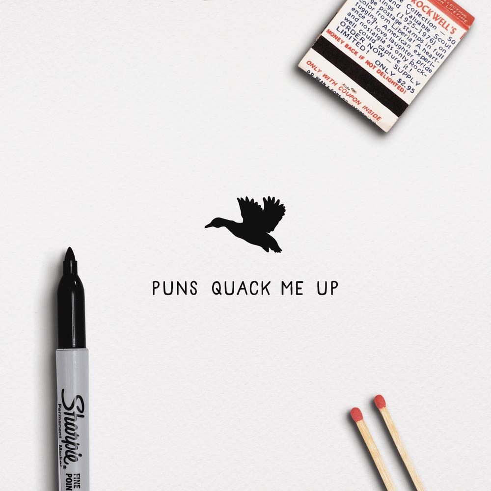 Puns-Quack-Me-Up.jpg