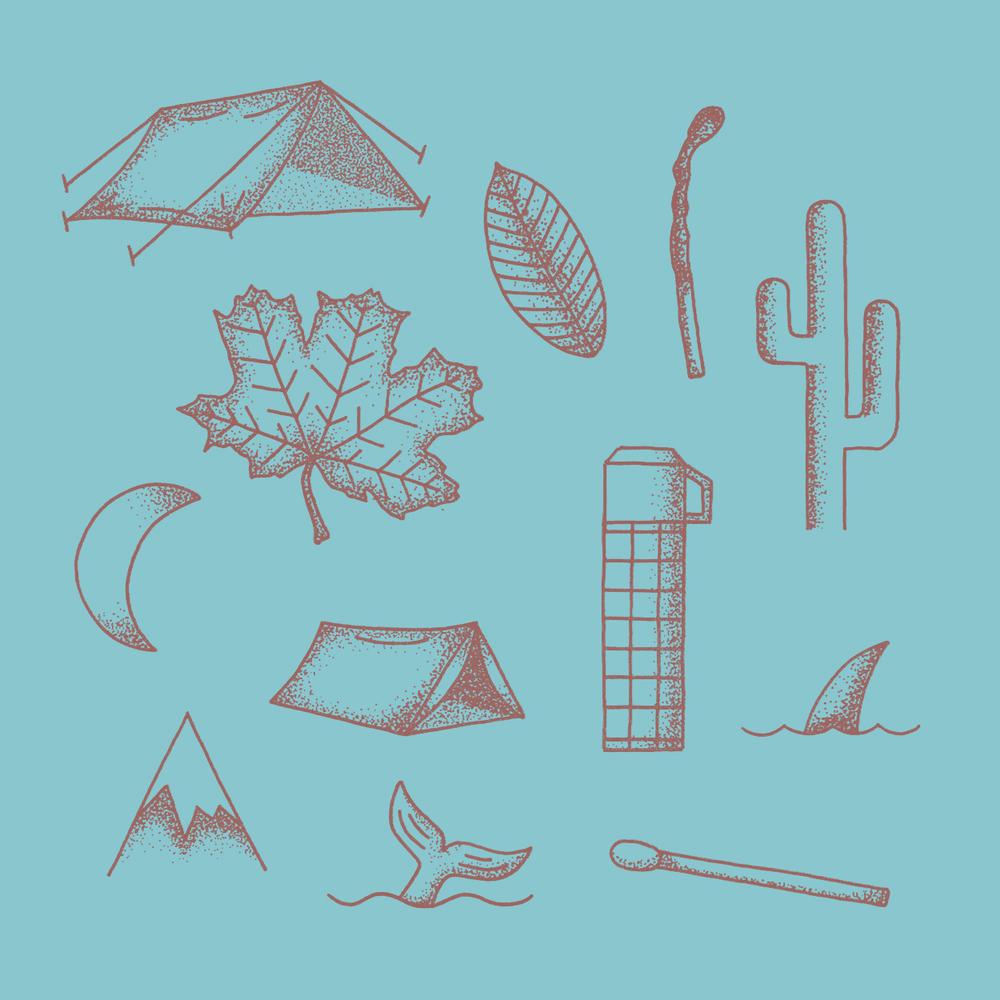 Nature-Icons2.jpg