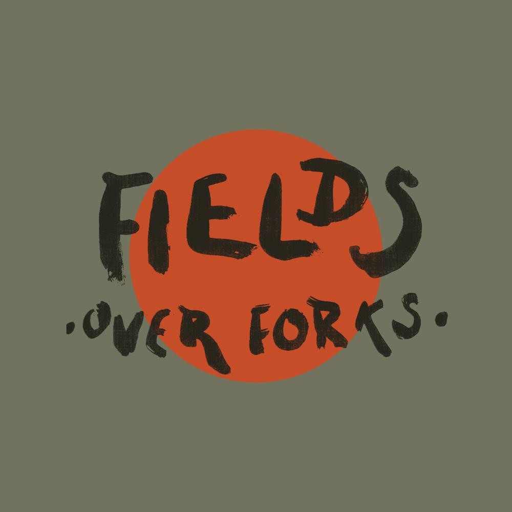 fields-over-forks.jpg