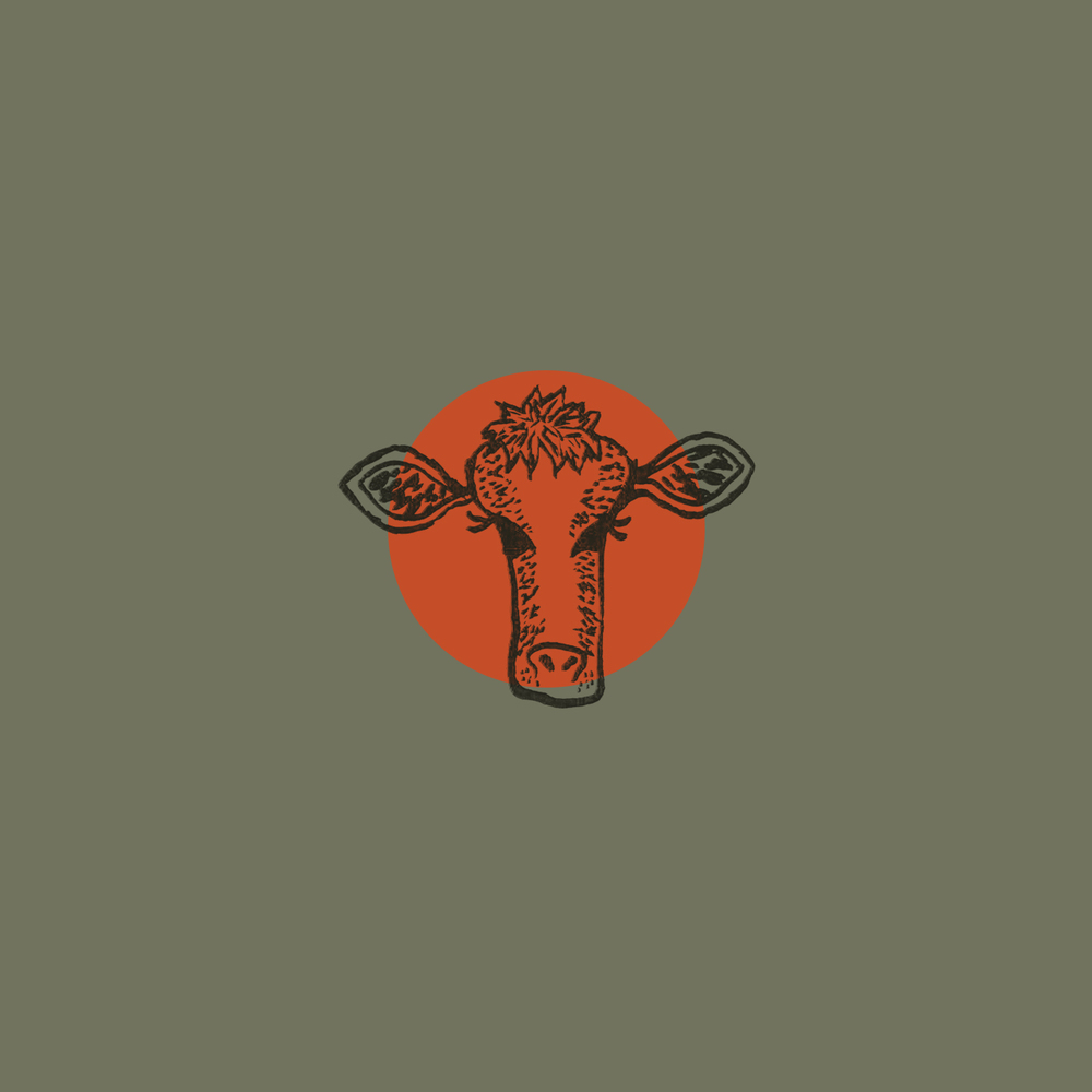 cow-head.jpg