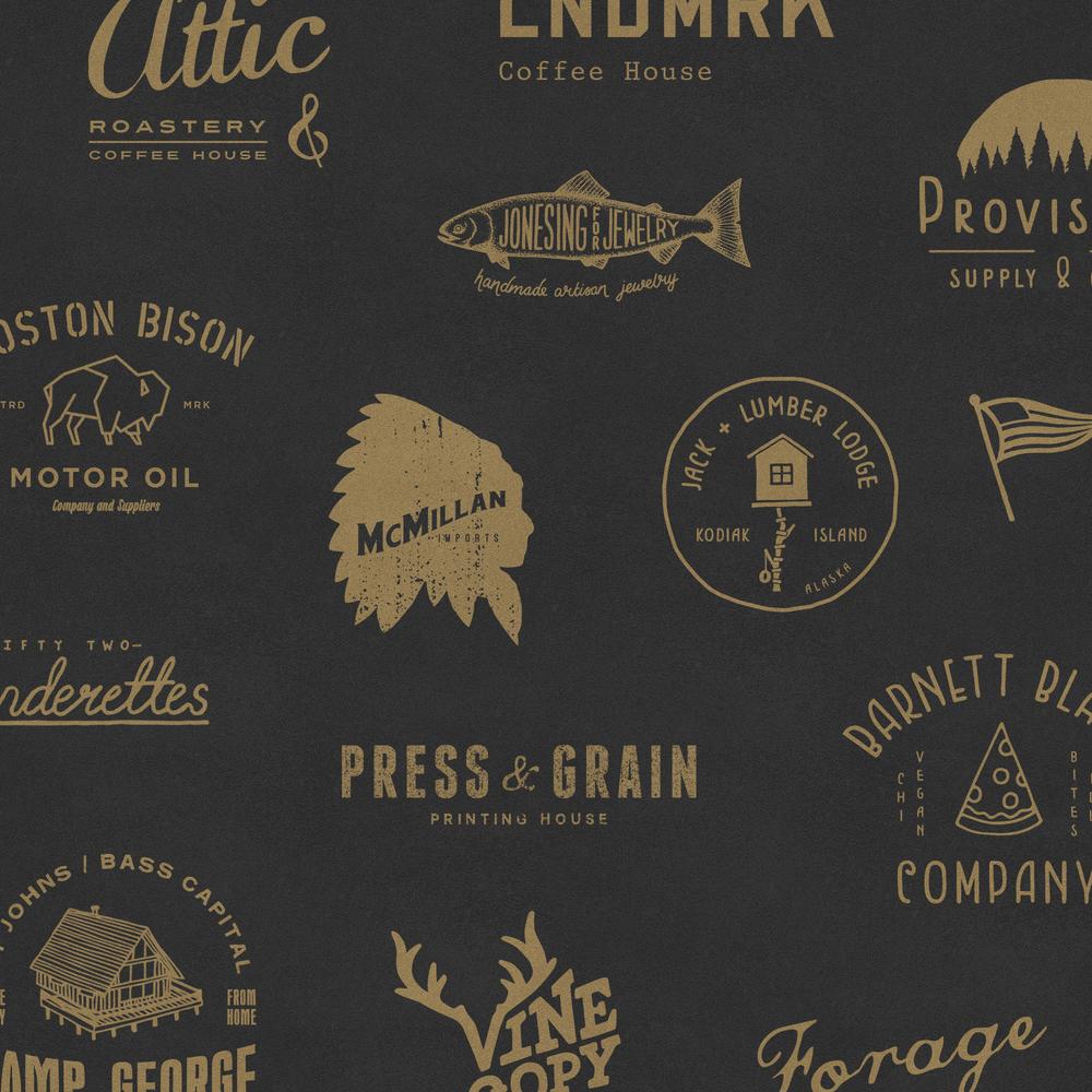 Logos-Thumbnail.jpg