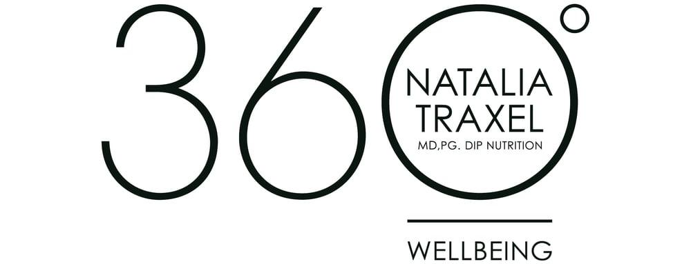360 Wellbeing.jpg