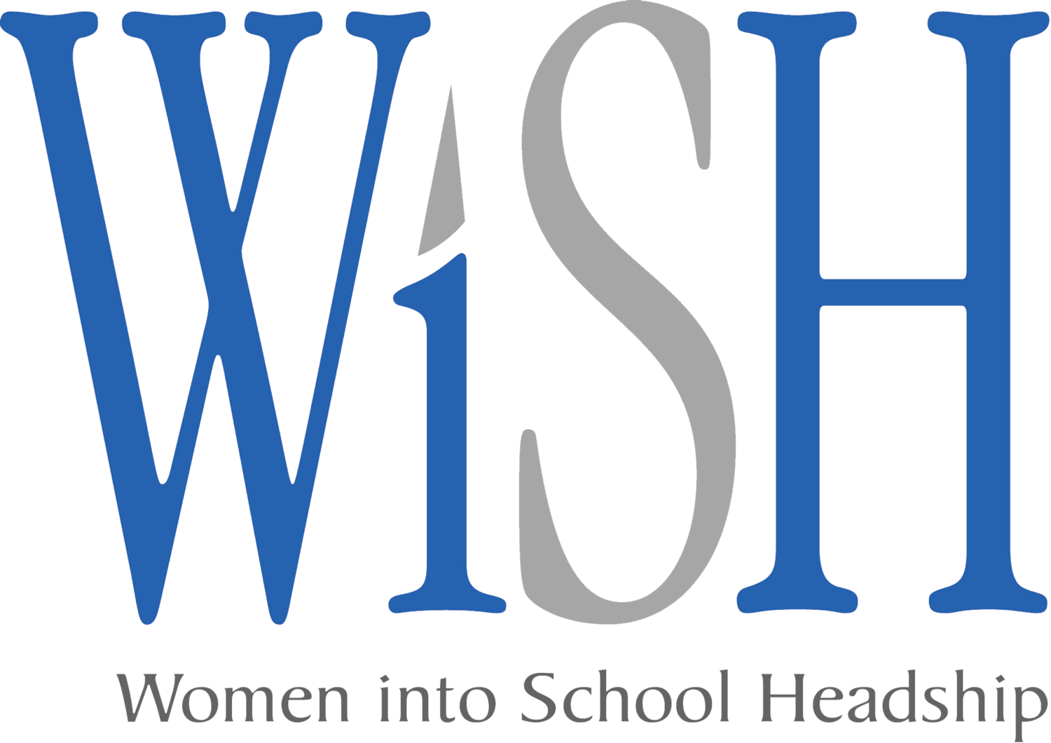 Women into School Headship