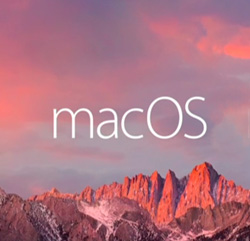 ALiS for macOS - Minimum system specification:2 GB of total system RAMIntel HD 4000 Graphics or comparable1GB of available space on your Hard DriveMountain Lion or newer