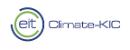 climate-kic-logo.jpg