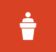 ALiS Lecture icon
