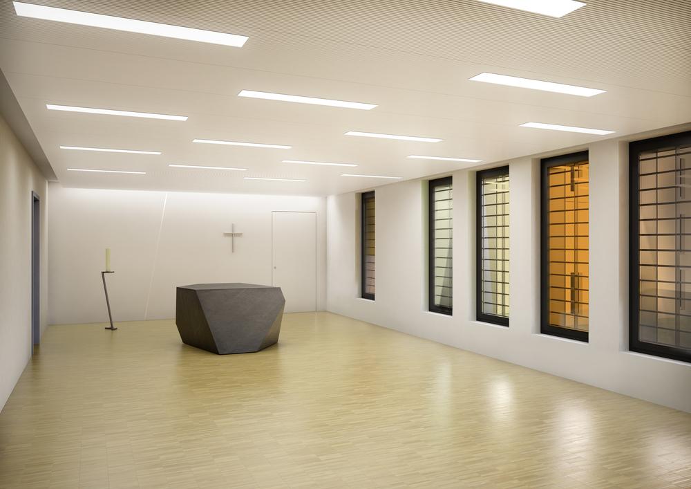 Kirchenraum_Motiv_1.jpg