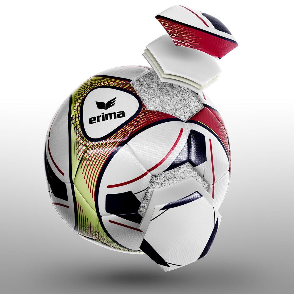 Fusball_Hybrid_offen.jpg