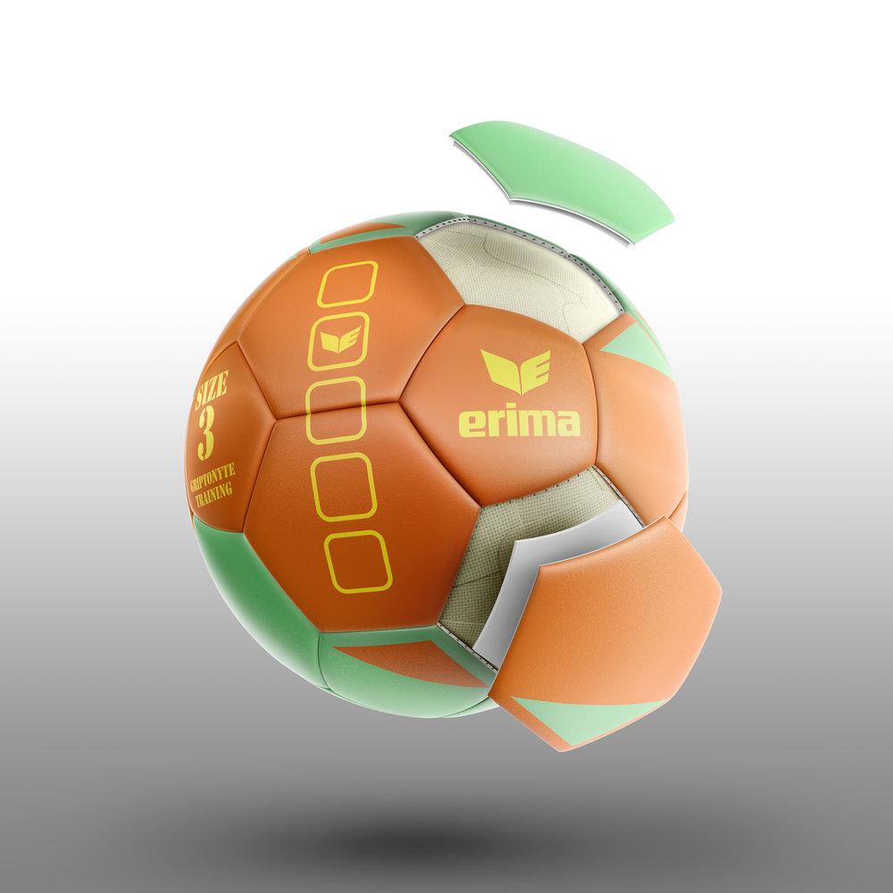 Handball_Griptonyte_offen.jpg